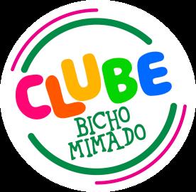 Clube Bicho Mimado